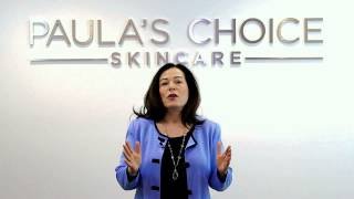 Skincity loves Paula´s Choice Thumbnail
