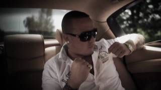 EL NINO - TRAGEDIE (Official music video)