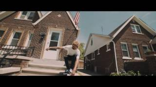 Supakaine - We Gon Be Ok feat. Chuck Inglish w/ Chase-N-Cashe
