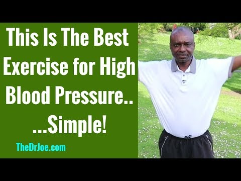 nitric-oxide-dump-exercises---best-exercise-for-high-blood-pressure-(nitric-oxide-blowout)