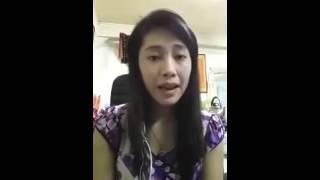 Chất VL Tâm sự của cô gái lấy chồng Đài Loan