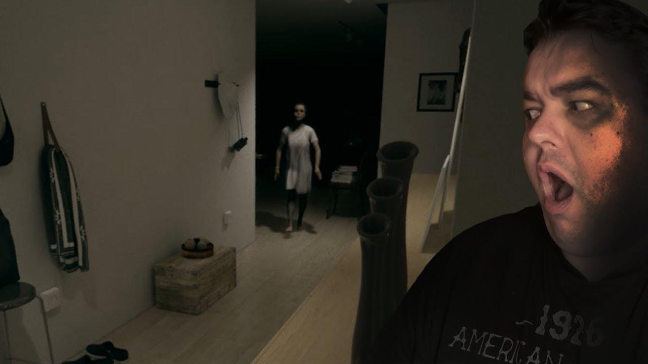 Download Realistic Horror!!