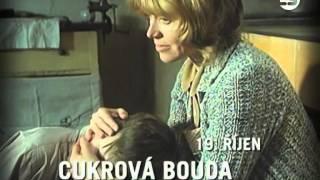 2014-10 KinoCS: Legendy CS Filmu: Karel Kachyňa - kompilát