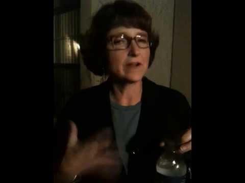Testimonial for Dr. Alison J. Kay - Holistic Life Coach & Energy Healer