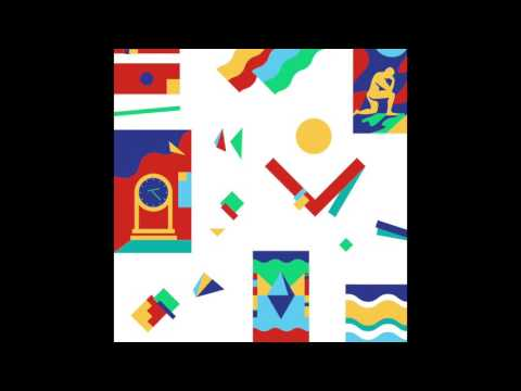 B Boys // Discipline (Official Single)
