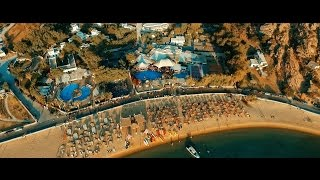 FarOut Beach Club 2016 | Official Aftermovie HD | 1080p