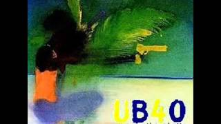 UB40 - Guns In The Ghetto (Customized Extended Mix)