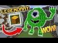 ONLY VOTE LEGENDARY CHALLENGE! (Minecraft Build Battle)