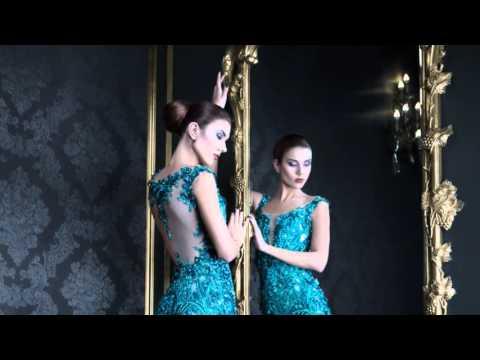 Dubai wedding dresses session for Jacy Kay