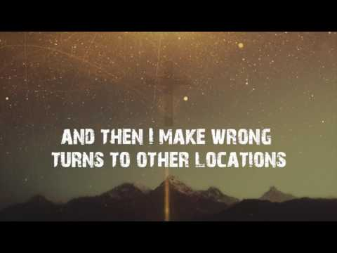 Micah Tyler - Directions (Lyrics)