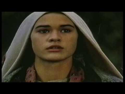Fatima i cała Europa