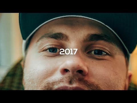 World Travel Video 2017 | Ireland, Zion National Park, Seattle…