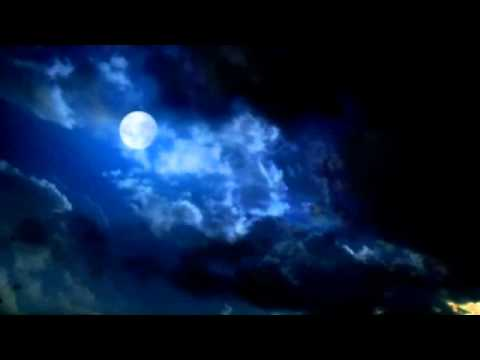 Beethoven  Moonlight Sonata HDHQ Audio