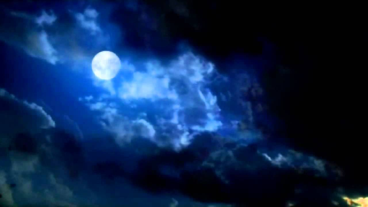 Beethoven Moonlight Sonata Hd Hq Audio Youtube