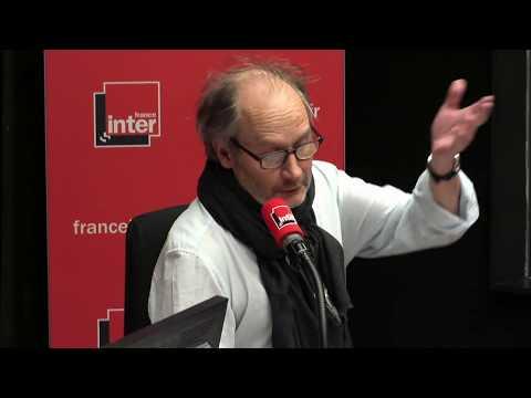 """""""Passe-Montagne"""", ma découverte 1978 - La chronique d'Hippolyte Girardot"""
