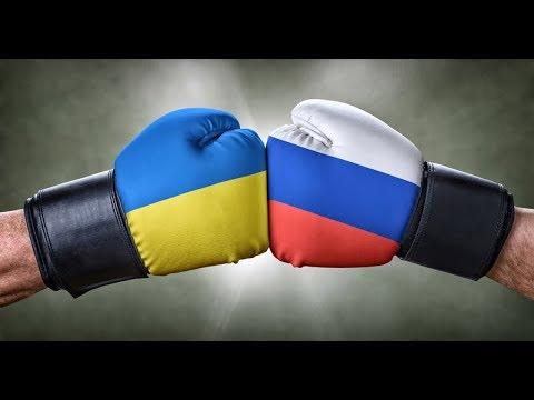 ООН осудила Россию