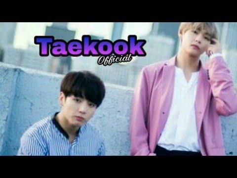 When taekook is jealous with eachother || Taekook/vkook jealous moments