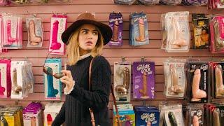 Lucy Hale 😳 BRAVE MÄDCHEN TUN DAS NICHT 🛑 deutscher Trailer HD 2020 im Kino german DVD Blu-ray Film