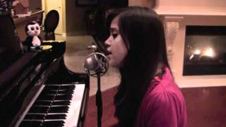 Download Katy Perry - Firework  (Cover)  Megan Nicole