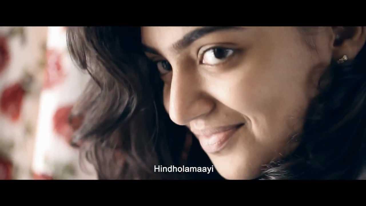 Album Video Songs HD Free Download TamilHQ Tamil HQ, Album ...