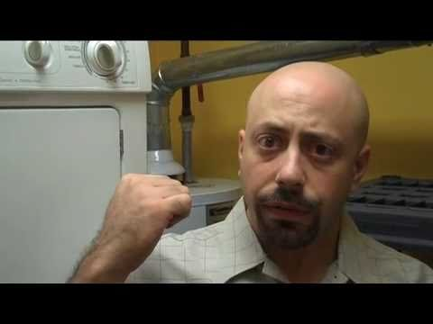 How Do You Lower a $500 Electric Bill - Darren Williger Is Going to Find Out How!