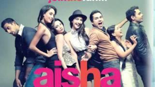 Sham Full Song - Aisha (2010) - Nowwatchtvlive.me