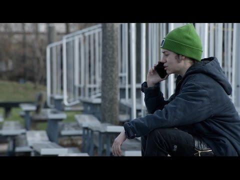 Американская история ужасов (2011) 1,2,3,4,5,6 сезон серия