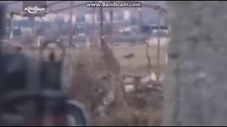 СИРИЯ!!! РАССТРЕЛ В УПОР//SYRIA point-blank shooting
