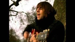 Baixar Oasis - Songbird [HD]