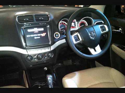 HARGA DODGE JOURNEY INDONESIA - YouTube on honda tomahawk, tactical tomahawk, indian tomahawk, mopar tomahawk, sweet sioux tomahawk, chrysler tomahawk, historical tomahawk, braves tomahawk, diy tomahawk, cold steel tomahawk, ford tomahawk, from black ops tomahawk, hunting tomahawk, native american tomahawk, best tomahawk, war tomahawk, cartoon tomahawk, jeep tomahawk, military tomahawk, modern tomahawk,