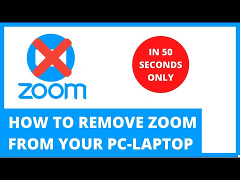 how-to-uninstall-zoom-app-from-your-computer-pc-laptop