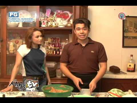 MAGTV DE ATON ESTE GAp 1 foodeber sep 6 2015 final