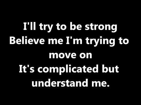 Take That - Patience (With Lyrics)