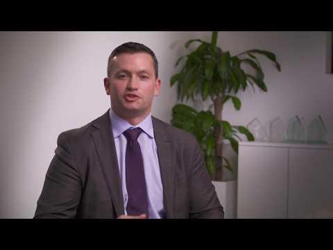 BHP and Elliott Management