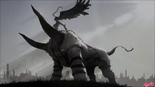 Devilman Crybaby -  Howl -「AMV」[Simple Version] // Dedication. [WARNINGS!--RX-READ]