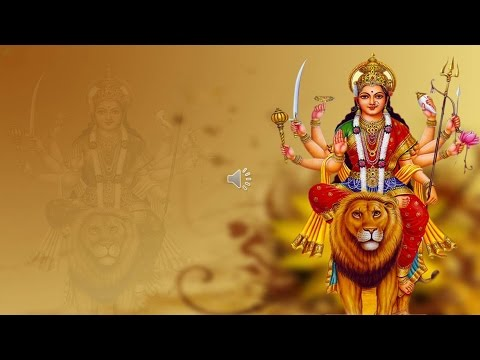 Happy Navratri 2017 Wishes, Song, whatsapp video download, Images, gif, hd wallpaper, pic, Greetings