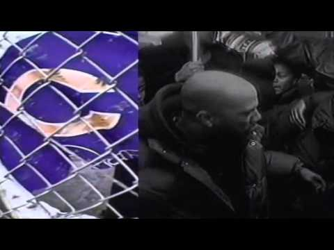 Common - Resurrection Official Music Video (Original Version) HD Best Quality