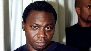 Jimmy Henchman Admitted Involvement in 1994 Tupac Shooting
