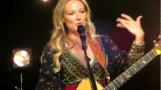 "Video Jewel Performs ""Down So Long"" on 02/05/13 download MP3, 3GP, MP4, WEBM, AVI, FLV Agustus 2018"