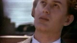 Edvard Munch Trailer
