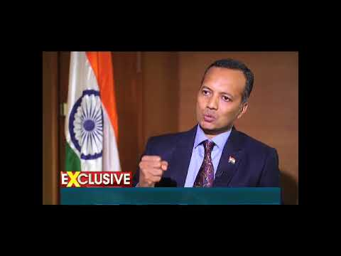 NWI Exclusive: In Conversation With Jindal Steel & Power Ltd Chairman, Naveen Jindal