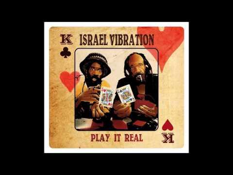 Israel Vibration - 07 - IRS