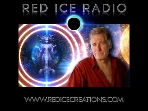 John Lash - Sophia's Correction, Earth Changes & Stellar Anomalies - Red Ice Radio - First Hour