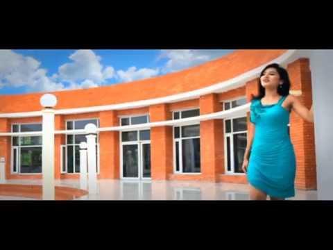 Sudesh Kumari Top 12 || Official Full HD...