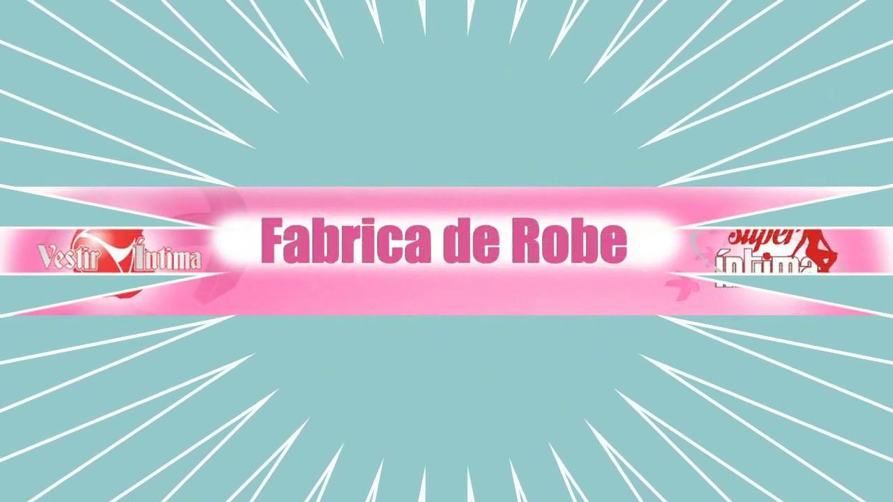 213187e78 Rob Hobby de Cetim Feminino Casamento Madrinha Mãe da Noiva Bordado Noiva  Azul Bebê. SuperIntima