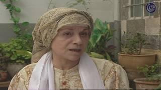 مسلسل ليالي الصالحية الحلقة 8 الثامنة    Layali Al Salhiah HD