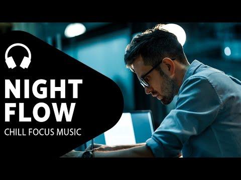 Inspiring Downtempo Music — Deep Focus