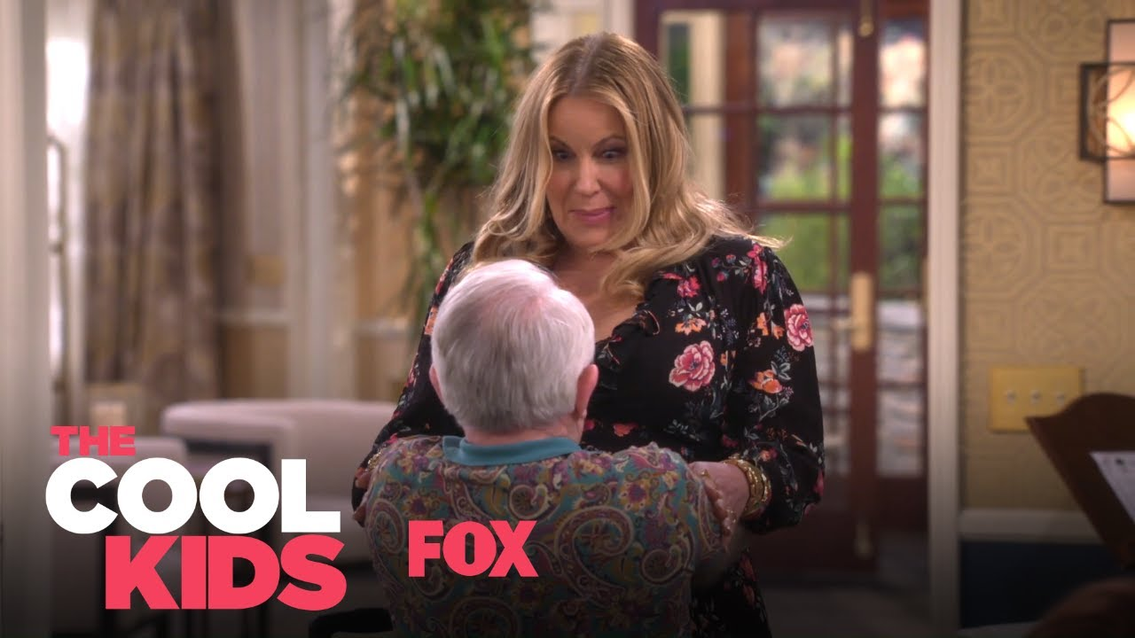 Download Sid's Ex-Wife Comes To Visit   Season 1 Ep. 18   THE COOL KIDS