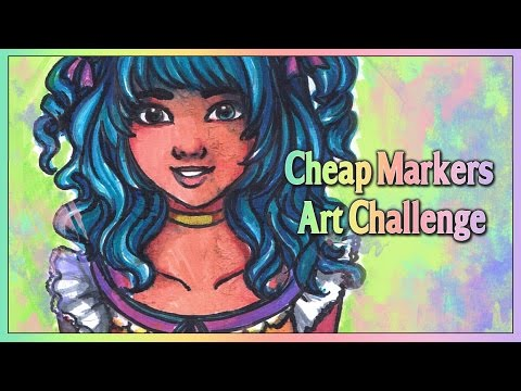 HOW TO TUESDAY'S MIXED MEDIA PART 3 from YouTube · Duration:  15 minutes