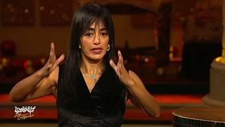 لايڤ من الدوبلكس الموسم السادس| الرقص المعاصر مع كريمة منصور | الحلقة الثانية عشر(ج١)